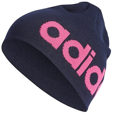 Зимна Шапка Adidas Daily Beanie DM6190