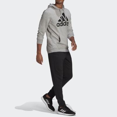 Мъжки Екип Adidas Essentials Aeroready GK9653