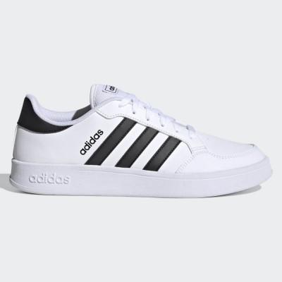 Adidas Breaknet FX8707