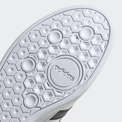 Мъжки Кецове Adidas Breaknet FX8707