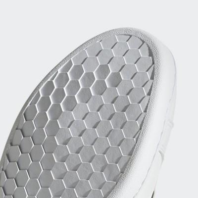 Мъжки Кецове Adidas Grand Court F36392