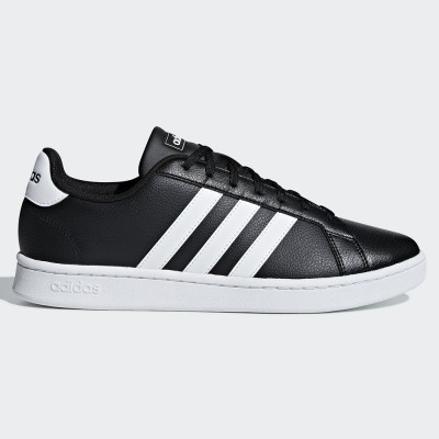 Мъжки Кецове Adidas Grand Court F36393