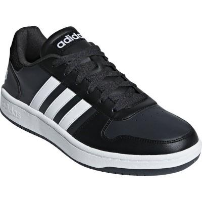 Мъжки Кецове Adidas Hoops 2.0 B44699