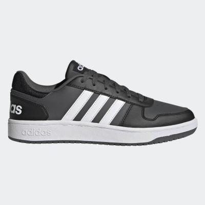 Adidas Hoops 2.0 FY8626
