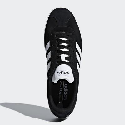 Мъжки Кецове Adidas VL COURT 2.0 DA9853