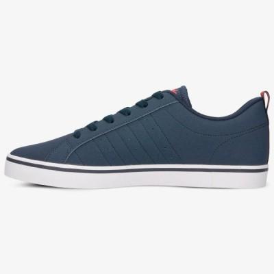 Мъжки Кецове Adidas VS Pace B74317