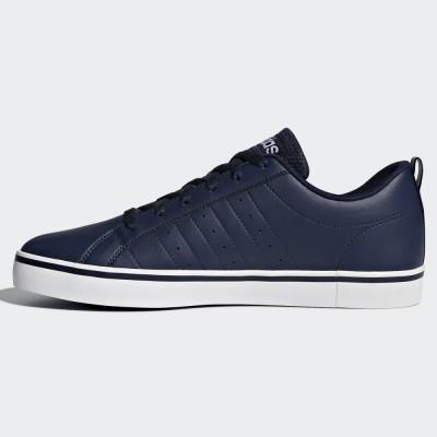 Мъжки Кецове Adidas VS Pace B74493
