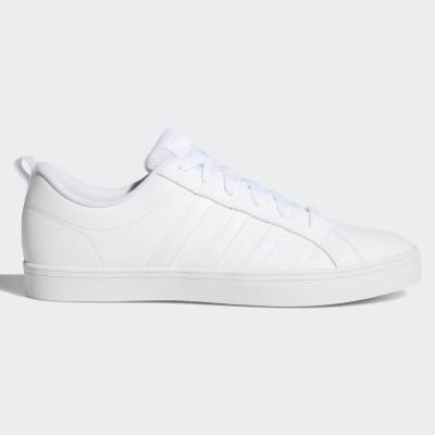 Adidas VS Pace DA9997