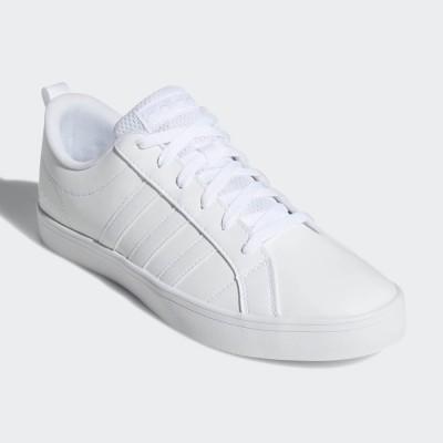 Мъжки Кецове Adidas VS Pace DA9997