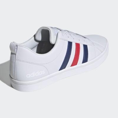 Мъжки Кецове Adidas VS Pace EH0019