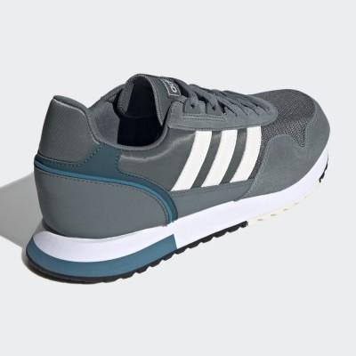 Мъжки Маратонки Adidas 8K 2020 FY8037