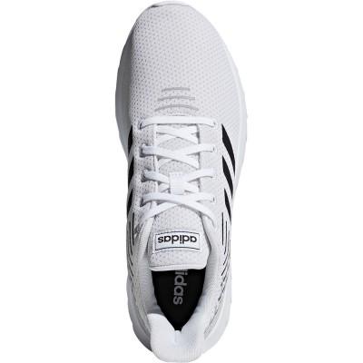 Мъжки Маратонки Adidas Asweerun F36332