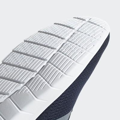 Мъжки Маратонки Adidas Asweerun F36334