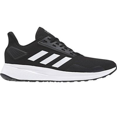 Мъжки Маратонки Adidas Duramo 9 BB7066