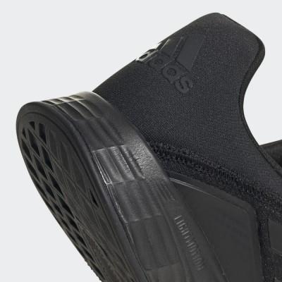 Мъжки Маратонки Adidas Duramo SL FW7393