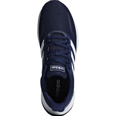 Мъжки Маратонки Adidas Runfalcon F36201