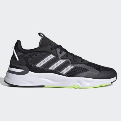 Adidas Future Flow FW3371