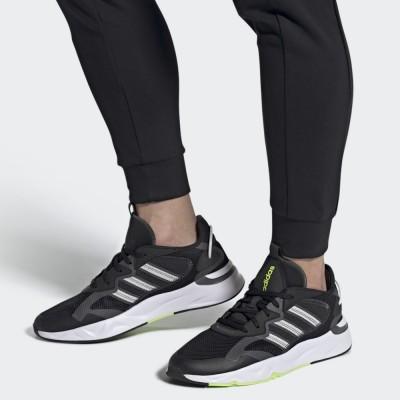 Мъжки Маратонки Adidas Future Flow FW3371