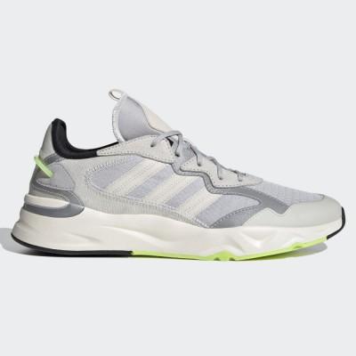 Adidas Future Flow FX9147