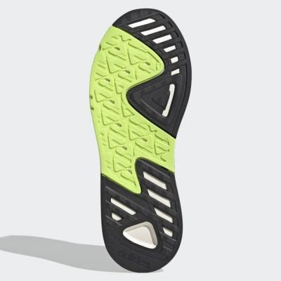 Мъжки Маратонки Adidas Future Flow FX9147
