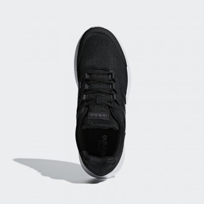 Мъжки Маратонки Adidas Galaxy 4 F36163
