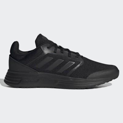 Adidas Galaxy 5 FY6718