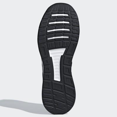 Мъжки Маратонки Adidas Runfalcon F36199