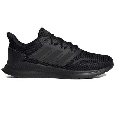 Мъжки Маратонки Adidas Runfalcon G28970