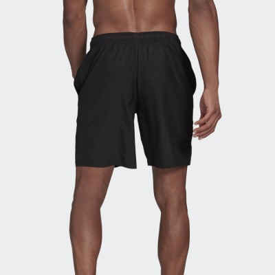 Мъжки Плувни Шорти Adidas Classic-Length Logo GM2212