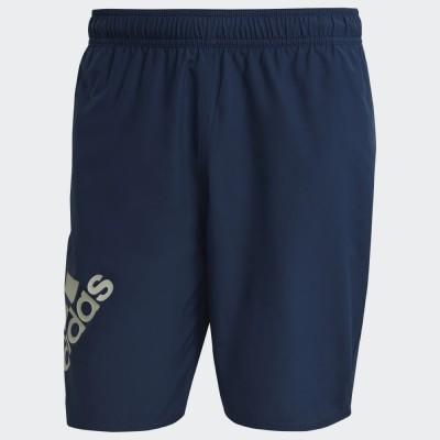 Adidas Classic-Length Logo GM2213