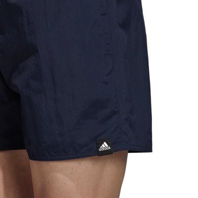 Мъжки Плувни Шорти Adidas Solid CV7112