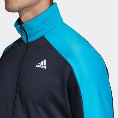 Мъжки Спортен Екип Adidas BADGE OF SPORT DV2445