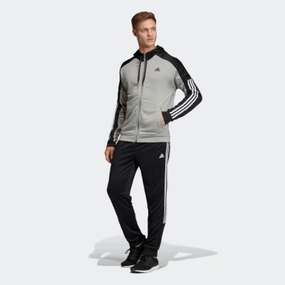 Мъжки Спортен Екип Adidas Game Time DV2452