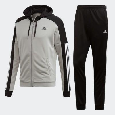 Adidas Game Time DV2452