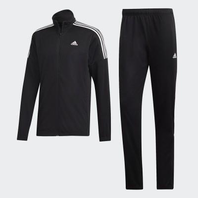 Adidas Team Sports DV2447