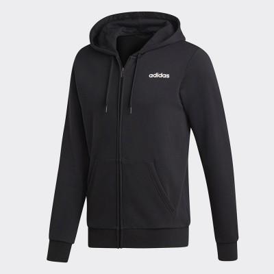 Мъжки Суитчер Adidas E LIN FZ FT DQ3103