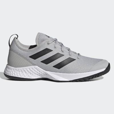 Adidas Court Control H00939