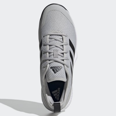 Мъжки Обувки Adidas Court Control H00939