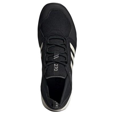 Мъжки Туристически Обувки Adidas Terrex CC Daroga BC0980