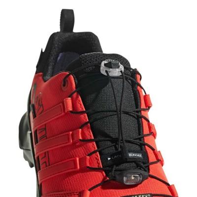 Мъжки Туристически Обувки Adidas Terrex Swift R2 GTX AC7967