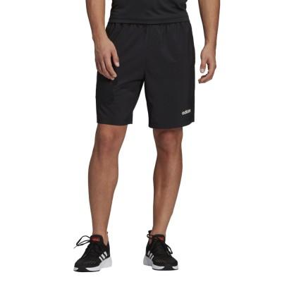 Мъжки Шорти Adidas D2M Short Wv DW9568