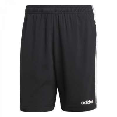 Мъжки Шорти Adidas Linear Chelsea DQ3073