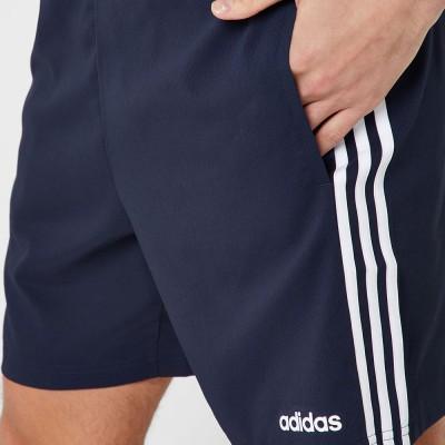 Мъжки Шорти Adidas E 3S Chelsea DU0501