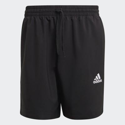 Adidas Essentials Chelsea GK9602