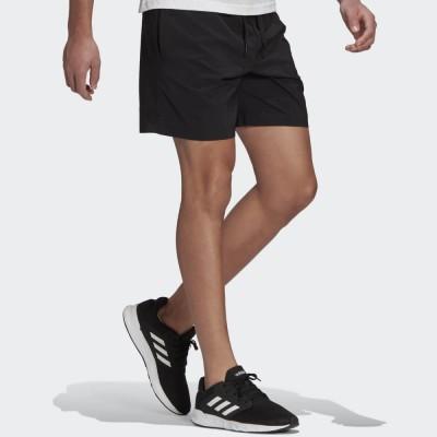 Мъжки Шорти Adidas Essentials Chelsea GK9602