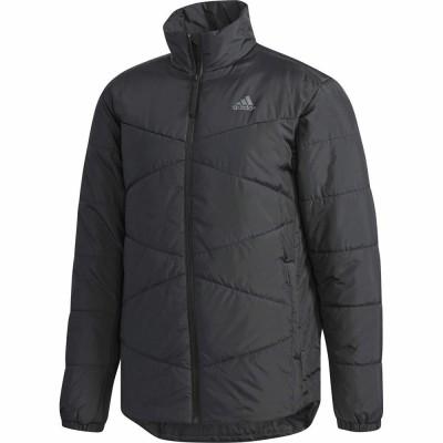Мъжко Яке Adidas BSC INS CZ0616