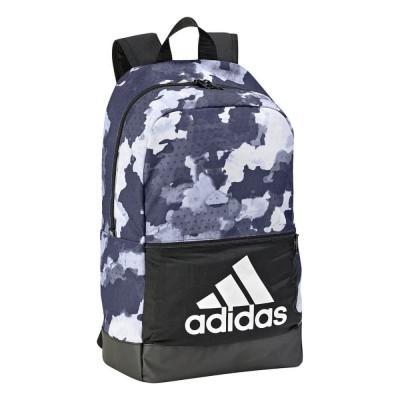 Раница Adidas Clas BB Bos GW DZ8279