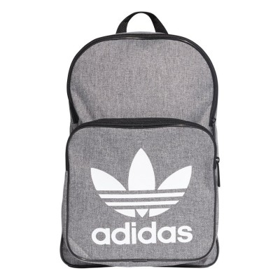 Раница Adidas Class Casual D98923