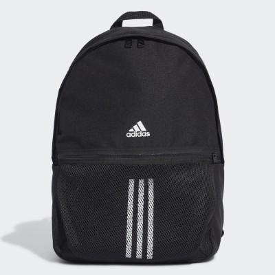 Adidas Classic 3-Stripes FS8331