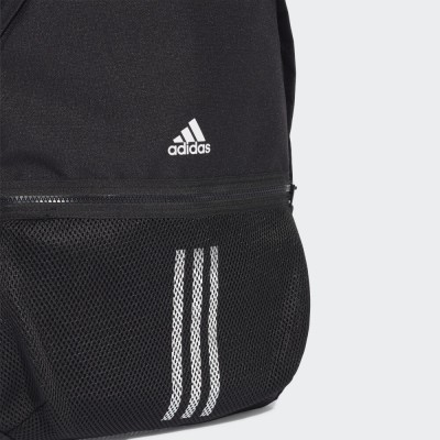Раница Adidas Classic 3-Stripes FS8331